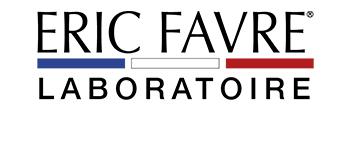 Eric Favre Laboratoire